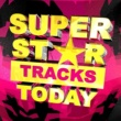 Top Choice Masters Super Star Tracks Today