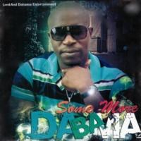 Dabama Some More