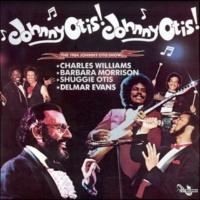 Charles Williams Love (Makes Me Do Foolish Things)
