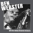 Ben Webster/Benny Carter/Maynard Ferguson/Oscar Peterson/Harry Edison/Barney Kessel, Ray Brown/Herb Ellis/The Johnny Richards Orchestra King's Riff (feat. Benny Carter, Maynard Ferguson, Oscar Peterson, Harry Edison, Barney Kessel, Ray Brown, Herb Ellis and the Johnny Richards Orchestra)