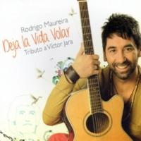 Rodrigo Maureira Lo Unico Que Tengo