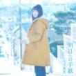 手嶌 葵 明日への手紙(ドラマバージョン)