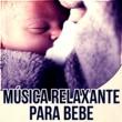 Canciones de Cuna para Bebés Acadèmico