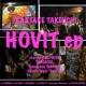 タケウチカズタケ HOVIT ep