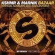 KSHMR & Marnik Bazaar (Official Sunburn Goa 2015 Anthem) [Extended Mix]