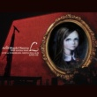 Acid Black Cherry 黒猫 ~Adult Black Cat~ (tour Lーエルー LIVE)