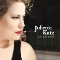 Juliette Katz Tout Va De Travers