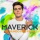 Maverick Un Mundo Más Feliz