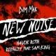 Havok Roth Royalty (feat. Sam King)