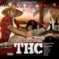 Chris Christopher/RobLo Big Business (feat. Roblo)