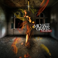 Michale Graves Break Me Out