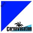Carnavacation