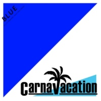 Carnavacation BLUE