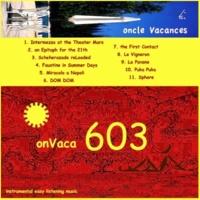 oncle Vacances onVaca 603