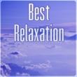 Relaxing Music Guys
