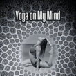 Yoga Music Followers
