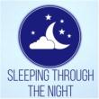 Deep Sleep System
