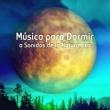 Academia de Música con Sonidos de la Naturaleza