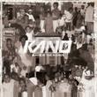 Kano 3 Wheel-ups (feat. Giggs)