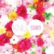KNU START!