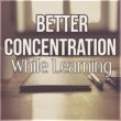 Improve Concentration Academy