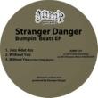 Stranger Danger Without You