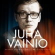 Juha Vainio Paras rautalankayhtye