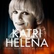 Katri Helena Poikien kuvat