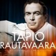 Tapio Rautavaara Reissumies ja kissa
