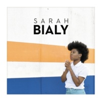 Sarah Bialy U Gonna Feel My Love [Version acoustique]