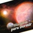 Canciones de cuna Acadèmico História para Dormir