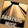 Study Skills Music Academy