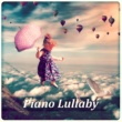 Greatest Kids Lullabies Land Piano Lullaby