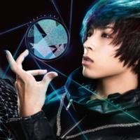 蒼井翔太 Why, pessimistic? off vocal