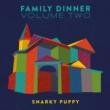 Snarky Puppy/Susana Baca/Charlie Hunter Molino Molero (feat.Susana Baca/Charlie Hunter) [Live At Esplanade Studios, New Orleans LA / 2015]