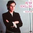 Peter Schilling Major Tom (völlig losgelöst)