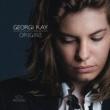 Georgi Kay Love Is Cold