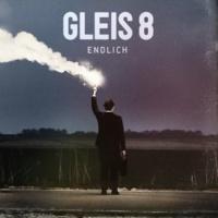 GLEIS 8 Trotzdem [Zu Dritt Version]