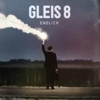 GLEIS 8 Schreien [Zu Dritt Version]