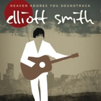 Elliott Smith Untitled Soft Song In F [Demo]