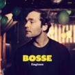 Bosse Engtanz [Deluxe]