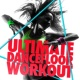 Dance Workout,Dancefloor Hits 2015&Ultimate Dance Hits Touch Me