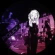 Pinch Screamer (feat. Riko Dan)