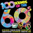 Barry White 100 Sounds of the Sixties (Remastered)