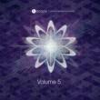 Sand Kscope - Volume 5