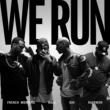 iSHi We Run (feat. French Montana, Wale & Raekwon)