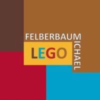 Michael Felberbaum/Pierre de Bethmann/Simon Tailleu/Karl Jannuska Lego