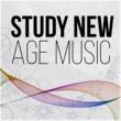 Study Music Guys