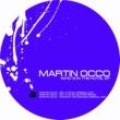 Martin Occo & Martin Occo Get a Hotel (Original Mix)