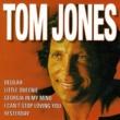 Tom Jones She's a Lady